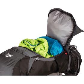Millet Mount Shasta 65+10 Rucksack tarmac/noir